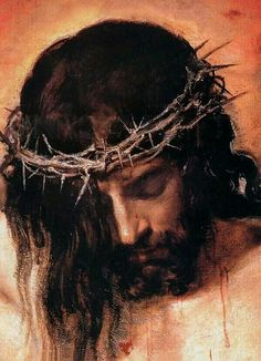 Alternate depiction of Ruth Werkowski's miraculous image of Jesus Christ that appeared on her TV. Very true image of Christ. Images Du Christ, Pictures Of Jesus Christ, Religious Pictures, Religious Art, Heart Of Jesus, God Jesus, Image Jesus, Jesus Christus, Eucharist