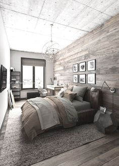 modern bedroom ideas… modern bedroom ideas http://www.coolhomedecordesigns.us/2017/11/24/modern-bedroom-ideas/