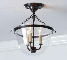 http://www.potterybarn.com/products/hundi-flush-mount-ceiling-fixture/?pkey=call-lighting
