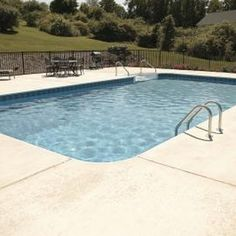 How Much Chlorine Do You Need to Shock a Pool?
