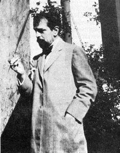 Claude Debussy in 1917 Romantic Composers, Classical Music Composers, Great Artists, Music Artists, Leonard Bernstein, Romantic Period, Conductors, Music Industry, Popular Culture