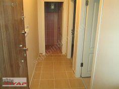 Emlak Ofisinden 1+1, 70 m2 Satılık Daire 75.000 TL'ye sahibinden.com'da - 135518290