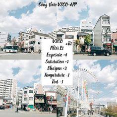 Vsco Photography, Photography Filters, Photography Guide, Photography Tutorials, Vsco Cam Filters, Vsco Filter, Feed Vsco, Vsco Themes, Photo Editing Vsco
