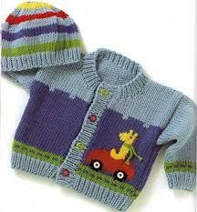 """Crochet Art [ """"Crochet Art added 101 new photos to the album: KnTtInG KiDs WeArS!"""", """"It is a website for handmade creations,with free patterns for croshet and knitting , in many techniques & designs. Baby Knitting Patterns, Crochet Baby Dress Pattern, Knit Baby Dress, Knitted Baby Cardigan, Knit Baby Sweaters, Baby Dress Patterns, Knitting For Kids, Knitting Designs, Hand Knitting"""