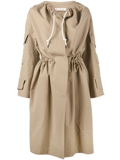 Shop our curated edit of designer trench coats for women at Farfetch. Cute Fashion, Fashion Pants, Hijab Fashion, Fashion Outfits, Womens Fashion, Designer Trench Coats, Iranian Women Fashion, Coats For Women, Clothes For Women