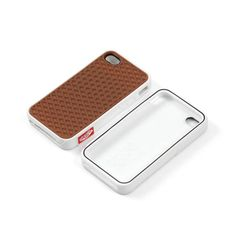I really like this VANS #IPHONE 4 #CASE  $32.00 #gadget