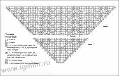 7.1.jpg (1200×770)