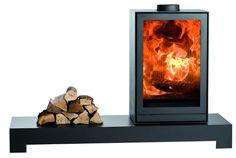 Houtkachels van Nestor Martin zijn exclusief én betaalbaar. Daardoor kan iedereen genieten van het mooiste vuur.