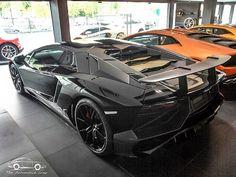 LP750-4 SV!!! #lamborghini #aventadorsv #sv #lp750 #cars #carsforlife #cars4life #supercars #supercarsnation #hypercars #hypercarsnation #amazingcars #carsandcoffee #lp750sv #fastcars #superfast #superfastcars #awesomecars #carstagram #lambo #ballin #carspottinggoals #carspotting #the_automotive_crew