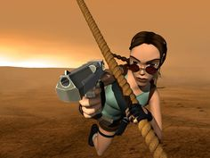#tombraiderclasics #tombraider4 #tomb #raider #clasics #videogames #juegos #game #videojuegos #psone #ps #lara #croft #adventure #aventuras #action #accion #ltombraider #tombraider #laracroft #livingtombraider #coredesign