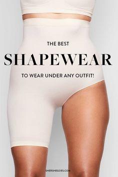 Best Shapewear For Tummy, Best Corset, Pageant Girls, Full Body Suit, Women's Shapewear, Lace Camisole, Love Handles, Lingerie Set, Muffin Top