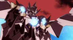 Out of my Top 50 Anime Villains which one do you like the most ...