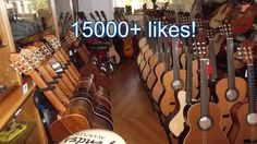Likes Facebook, Baseball, Grande, Thanks, Lisbon, Buen Dia, Guitar, Instruments