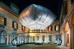 http://inspirations.cgrecord.net/2014/04/nikes-aero-static-dome-for-milan-design.html