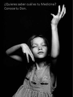 """Sally Mann from """"At Twelve"""" Series - Black & White Photography Isadora Duncan, Freak Flag, Black And White Love, Lets Dance, Belle Photo, Black And White Photography, Portrait Photography, Vision Photography, Photography Kids"""