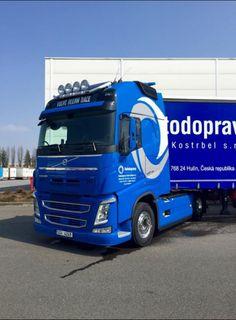 Autodoprava Pavel Kostrbel s.r.o. – Sbírky – Google+ Nasa, Trucks, Signs, Vehicles, Google, Technology, Truck, Shop Signs, Sign