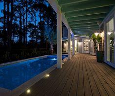 Beach-House-Cris-Vallias-Blog-40.jpg 852×710 pixels