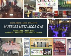 Plaza, Overbed Table, Table And Chairs, Mesas, Metal Beds, Chair Bed, Music Stand
