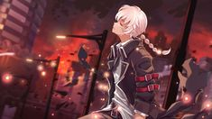 Image result for soul worker logo Darth Vader, Anime, Fictional Characters, Image, Logo, Logos, Cartoon Movies, Anime Music, Fantasy Characters