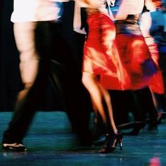 5 Lessons Learning How to Salsa Dance Taught Me About Being a Better Man Dance Images, Dance Photos, Tango Dance, The Better Man Project, Salsa Dancing, S Man, You Deserve, A Good Man, Tie Dye Skirt