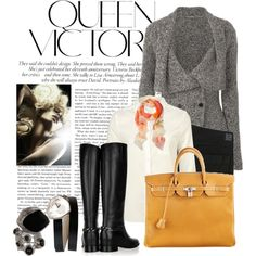 Just an errands day created by lumos-star on Polyvore