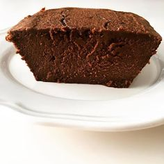 Ce que les gourmands disent (Sab en cuisine): Gâteau chocolat mascarpone du Cyril Lignac