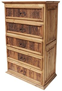 old kitchen cabinet this of solid pine furniture has a lot of storage 23998