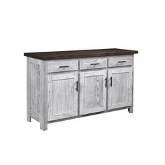 Amish Stretford Loft Server Solid wood style adds storage in your kitchen. Fine Amish craftsmanship makes the Stretford stand out from the rest. Built in choice of wood, stain and hardware. American made.