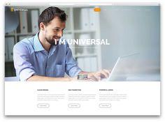 universal-simple-wordpress-business-theme