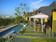 Expansive views, walk to Rodeo Drive... - HomeAway Beverly Hills