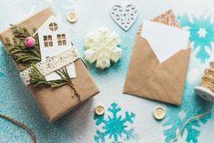 Что подарить маме на Новый год 2018: идеи практичных подарков