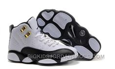 Discount Jordans, Cheap Jordans, Kids Jordans, Cheap Kids Clothes Online, Jordan Shoes For Kids, Air Max Sneakers, Sneakers Nike, Retro Shoes, Nike Air Jordan Retro