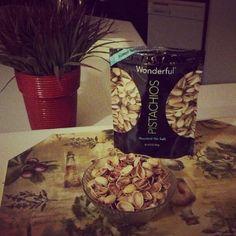 @john_1234567890 - #wonderful #pistachios #shells