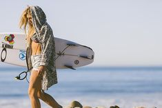 A Day in the Life of Sage Erickson | Free People Blog #freepeople