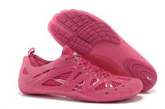 Nike Zvezdochka II Womens Shoes Pink Pink Running Shoes Sneakers Nike b112a8efd4b5