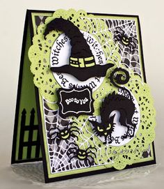 Cheery Lynn Designs Blog: Search results for black cat