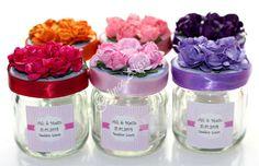 http://www.gelincealisveris.com/K38,nikah-sekeri.htm çiçekli kavanoz nikah şekeri, kavanoz nikah şekeri, renkli kavanoz nikah şekeri, nikah şekeri, farklı nikah şekerleri, süslü nikah şekerleri, düğüne hazırlık