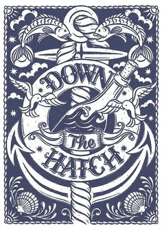 nautical illustration museum book collection - Google Search
