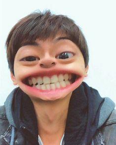 New Ideas For Photography Poses For Men Romantic Cute Asian Guys, Cute Korean Boys, Cute Guys, Applis Photo, Blur Photo, Korean Boys Ulzzang, Ulzzang Boy, Couple Aesthetic, Aesthetic Boy