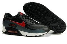 Zapatillas Nike Air Max 90 F0009 [Air Max 01545] - €65.99