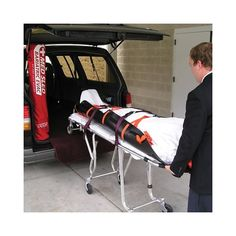 Is your biggest challenge first call removals? Do you have to deal with bariatric deceased, small hallways and doors, or stairwells? The Med Sled First Calls helps you and your staff with the most challenging of first calls removals. Lower Back Strain, Back Injury, Small Hallways, Water Bed, Lift And Carry, Big Challenge, Removal Tool, Sled, Baby Strollers