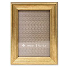 Lawrence Frames Sutter Burnished Picture Frame, 4 by 6-In... https://smile.amazon.com/dp/B00P19M2W4/ref=cm_sw_r_pi_dp_x_rY2LybX1NEPK6
