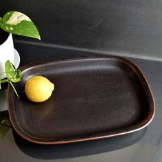 Design Department, Ceramic Design, Ceramic Artists, Serving Dishes, Finland, Earthy, Dinnerware, Kitchen Dining, Gratin