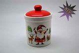 Jar, Home Decor, Xmas, Homemade Home Decor, Jars, Decoration Home, Glass, Interior Decorating