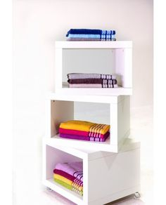Free delivery over to most of the UK ✓ Great Selection ✓ Excellent customer service ✓ Find everything for a beautiful home Guest Towels, Bath Towels, Hand Towel Sets, Bath Sheets, Home Additions, Bookcase, Shelves, Table, Pandora