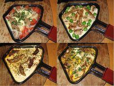 Raclette 1