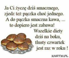 Polish Recipes, Polish Food, Poland, Beans, Baking, Vegetables, Photoshop, Humor, Cheer