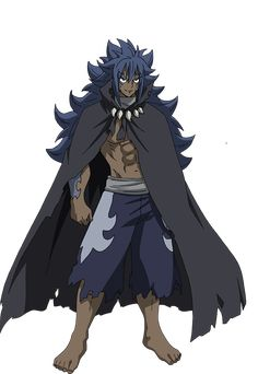 Fairy Tail Human Acnologia New Edition Cosplay Costume Anime Fairy Tail, Fairy Tail Art, Fairy Tales, Fairy Tail Characters, Black Anime Characters, Barba Branca One Piece, Fairy Tail Dragon Slayer, Zeref Dragneel, Fairy Tail Family