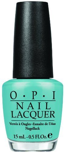 OPI Limited Edition Euro Centrale Nail Lacquer Collection, Can't Find My Czechbook, 0.5 Fluid Ounce, http://www.amazon.com/dp/B00BEDJXLO/ref=cm_sw_r_pi_awdm_GCvutb1M0SZD6