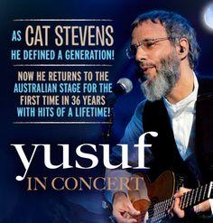 103 - CAT STEVENS http://lamiamusica-angelo.blogspot.com.es/2016/05/father-and-son-cat-stevens.html